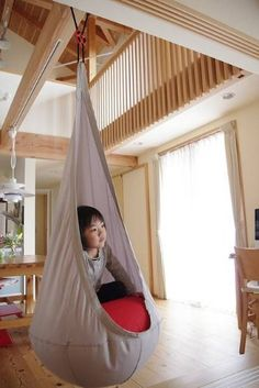 last one black mushroom swing,handmade hammock chair for children
