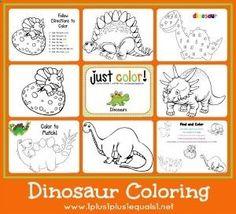 Dinosaur Theme Preschool, Dinosaur Activities, Dinosaur Crafts, Dinosaur Party, Preschool Art, Preschool Activities, Dinosaur Dinosaur, Dinosaur Pattern, Art For Kids
