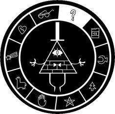 La ruleta de Bill