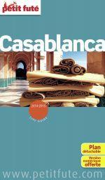SAFI CERAMIC - CASABLANCA
