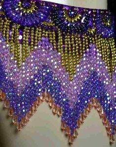 Miami Feathers and Neckelmanns Beaded Dance Costumes Belly Dancer Costumes, Belly Dancers, Dance Costumes, Showgirl Costume, Samba Costume, Carnival Costumes, Carnival Diy, Dance Oriental, Carnival Supplies