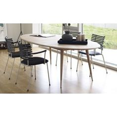 dining table uk design ideas 2017 2018 pinterest oval dining