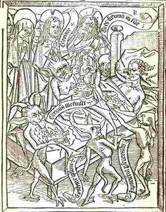 Ars.moriendi.pride.a - Ars moriendi - Wikipedia, the free encyclopedia