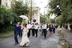 http://www.archetypestudioinc.com/new-orleans-louisiana-destination-wedding/