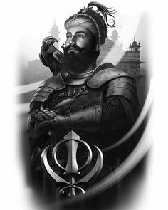 Guru Granth Sahib Quotes, Sri Guru Granth Sahib, Guru Nanak Ji, Nanak Dev Ji, Sikh Quotes, Gurbani Quotes, Punjabi Quotes, Quotes Images, Baba Deep Singh Ji