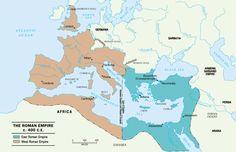 divisione_impero_romano.gif