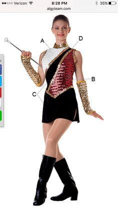 3d8ac88f3 15 Best Uniform images