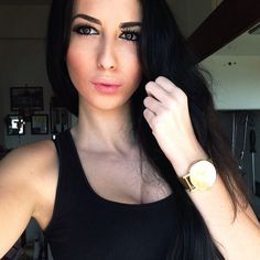 Eva Menta