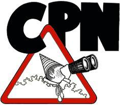 CPN : Connaitre et Protéger la Nature plein de ressources pour mieux connaître la nature