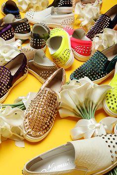 #NAMUHANA #designer #handmade #shoes #namuhana #디자이너 #슈즈 #나무하나 #수제화