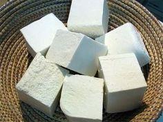 Aprovechamiento del aceite usado para la realización de un jabón. Reciclado del aceite usado.. Todo sobre el jabon. Estudios y experimentos sobre el jabon artesanal con ingredientes naturales.