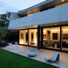 2LB House 3
