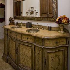 italian old world decor | 12 | Old World, Mediterranean, Italian, Spanish & Tuscan Homes & Decor