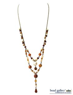 Homemade Necklaces DIY - Design Your Own Necklace Pendant with ...