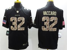 74 Best 2014 Hot Sale NFL Nike Black Salute To Service Jersey images  for cheap