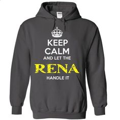 RENA KEEP CALM Team .Cheap Hoodie 39$ sales off 50% onl - #sweatshirt tunic #funny sweater. GET YOURS => https://www.sunfrog.com/Valentines/RENA-KEEP-CALM-Team-Cheap-Hoodie-39-sales-off-50-only-19-within-7-days.html?68278