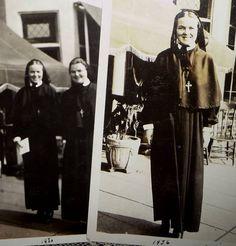 Auctiva Image Hosting Sisters, Image, Nun