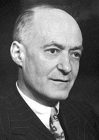 Cyril Norman Hinshelwood Nobel.9 EKİM Cyril Norman Hinshelwood (18 Temmuz 1897, Londra - 9 Ekim 1967, Londra), İngiliz kimyager, Nikolay Semyonov ile birlikte 1956 yılı Nobel Kimya Ödülü sahibi akademisyen.