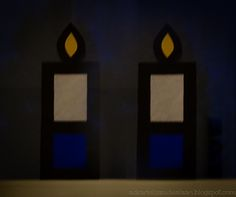 Cultural Crafts, Candle Sconces, Finland, Wall Lights, Candles, Frame, Painting, Home Decor, Picture Frame