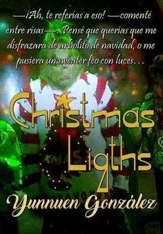 Christmas Ornaments, Holiday Decor, Xmas, Christmas Jewelry, Christmas Baubles, Christmas Decorations