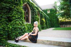 Wedding and Lifestyle Photography Portfolio - South Africa Photography Portfolio, Lifestyle Photography, Wedding Photography, South Africa, Wedding Venues, Photoshoot, Formal, Wedding Reception Venues, Preppy