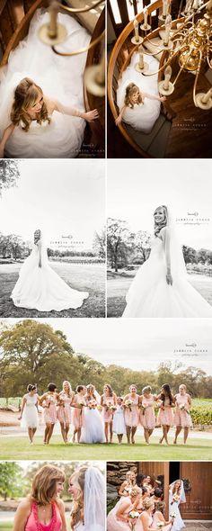 Vina_Castellano_Wedding_Jessica_Roman_Photography_Sacramento_CA