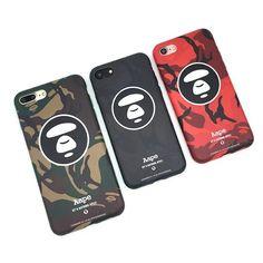 Fila logo 6 phone case iPod iPhone Samsung LG Google HTC