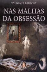 Livrarias Curitiba Livros / Religiões e Doutrinas / Espiritismo