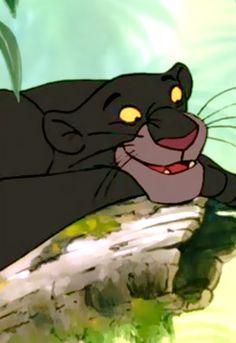 Super Tattoo Disney Tarzan The Jungle Book Ideas