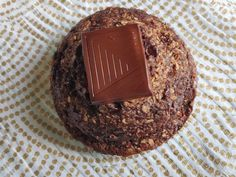 Healthy Snacks, Healthy Recipes, Bowl Cake, Breakfast Snacks, Fodmap, Tupperware, How To Dry Basil, Brunch, Meals