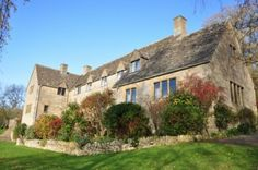 Yoga Retreats, Yoga Holidays and Yoga Events, Time For Yoga - Yoga Retreats South West England - London - May Bank Holiday Yoga Retreat in Cotswolds