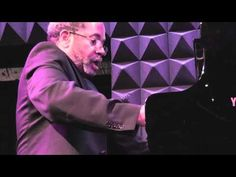 Nat Adderley Jr  Quartet Live at Joe's 2015!!Never Too Much CC