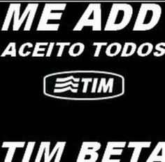 segue no Pinterest ! Please! User kamillaaaaguiar #TimBeta #TimBetaAjudaTimBeta #OperaçãoBetaLab #BetaSegueBeta #BetaLab #BetaAjudaBeta