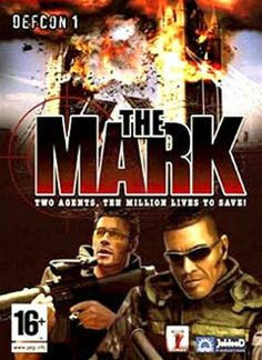 Project IGI 4 The Mark Pc Game Free Download Full Version