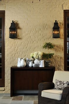 Great decoration samples 27