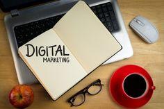 Kamu seorang Digital Marketer? Terapkan 4 Kebiasaan ini