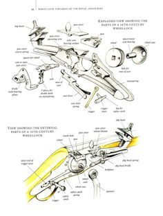 wheel+lock+mechanism | Wheel Lock Mechanism