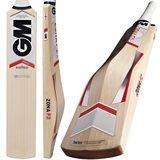 GM Zona F2 Cricket Bat Main