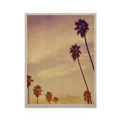 Kess InHouse Catherine McDonald Endless Summer Naturals Canvas, 11 by 14-Inch Kess InHouse,http://www.amazon.com/dp/B00HB48RJ4/ref=cm_sw_r_pi_dp_reRYsb0MWQQX9G49