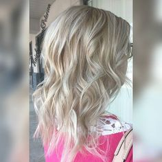 #thelegacysalon #hairbyhannahpeterson #hair #hairstyling #hairstyle #hairartist #haircolor #color #redken #redkenobsessed #brownlowlights #blondehighlights #lowlights #blondedimensions #blonde #highlights #hairstylist #haircut #cosmetology #cosmetologist #behindthechair #stylistsupportstylist #americansalon #modernsalon #hairstylisttribe #beautifulhaircolor #cullmanal #cullman #cullmamhairstylist #cullmanhair