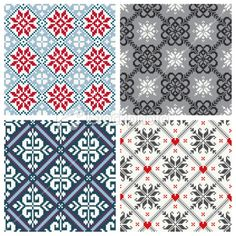 Google Image Result for http://i.istockimg.com/file_thumbview_approve/14840916/2/stock-illustration-14840916-scandinavian-seamless-pattern-collection.jpg