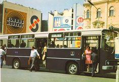 Ilyen is volt Budapest.hu. Régi képek budapestről. Anno Domini, Grand Budapest, Hungary, Old Photos, History, City, Vehicles, Image, Pickle