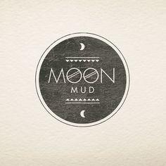 moon mud logo