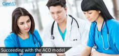 There is a common misconception about all value-based care delivery models being unique. If this was the case, the lessons learned from the models would not be replicable. http://blog.curemd.com/succeeding-with-the-aco-model/ #AccountableCareOrganizations  #ACO #HealthIT