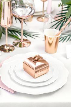 Giant rose gold script phrase écrit mariage fiançailles poule Ballon Décoration