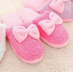 Image uploaded by paulina. Find images and videos about pink, girly and kawaii on We Heart It - the app to get lost in what you love. Pajamas All Day, Pajamas Women, Cute Slippers, Fuzzy Slippers, Just Girly Things, Glitter, Everything Pink, Getting Cozy, Sock Shoes