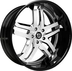 67 best truck accessories images on pinterest wheels alloy wheel Green Chevy 3100 lexani f ed 715 the wheel can be ordered in diameters choose your rim width offset bolt pattern and hub diameter from the option list