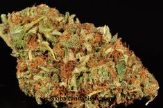 text or email us at 7206830387  ideapharma@solution4u.com Our mission is to bring  quality marijuana as medicine to everyone in need. Recreational marijuana  for all in need Place your order now and get free  marijuana seeds. Keep on flaming and stay amazing.or place your order at  http://www.greenhousemedicalmarijuana.com/
