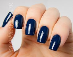 manicurator: OPI Euro Centrale Spring 2013 Collection - I saw u saw Warsaw