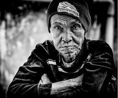 Myanmar - .[a] portrait.